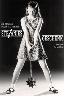 Assistir O Presente de Stefanie Online Grátis Dublado Legendado (Full HD, 720p, 1080p) | Mathieu Seiler | 1995