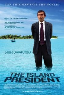 Assistir O Presidente das Ilhas Online Grátis Dublado Legendado (Full HD, 720p, 1080p)   Jon Shenk   2011