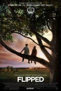 Assistir O Primeiro Amor Online Grátis Dublado Legendado (Full HD, 720p, 1080p)   Rob Reiner   2010