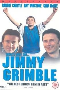 Assistir O Primeiro e Único Jimmy Grimble Online Grátis Dublado Legendado (Full HD, 720p, 1080p) | John Hay | 2000