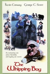 Assistir O Príncipe Valente Online Grátis Dublado Legendado (Full HD, 720p, 1080p) | Sydney Macartney | 1994