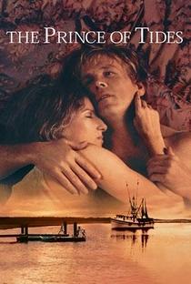 Assistir O Príncipe das Marés Online Grátis Dublado Legendado (Full HD, 720p, 1080p) | Barbra Streisand | 1991