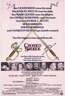 Assistir O Príncipe e o Mendigo Online Grátis Dublado Legendado (Full HD, 720p, 1080p)   Richard Fleischer   1978