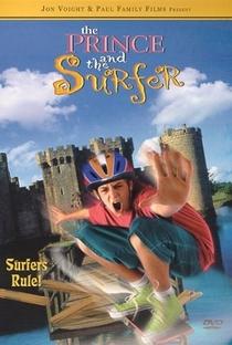 Assistir O Príncipe e o Surfista Online Grátis Dublado Legendado (Full HD, 720p, 1080p) | Arye Gross