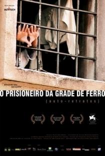 Assistir O Prisioneiro da Grade de Ferro Online Grátis Dublado Legendado (Full HD, 720p, 1080p) | Paulo Sacramento (II) | 2004