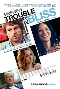 Assistir O Problema de Morris Bliss Online Grátis Dublado Legendado (Full HD, 720p, 1080p) | Michael Knowles (III) | 2011