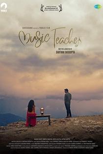 Assistir O Professor de Música Online Grátis Dublado Legendado (Full HD, 720p, 1080p) | Sarthak Dasgupta | 2019