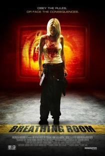 Assistir O Quarto do Inferno Online Grátis Dublado Legendado (Full HD, 720p, 1080p) | Gabriel Cowan