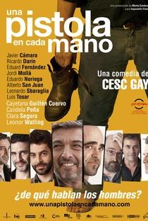 Assistir O Que os Homens Falam Online Grátis Dublado Legendado (Full HD, 720p, 1080p) | Cesc Gay | 2012