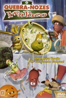 Assistir O Quebra-Nozes Maluco Online Grátis Dublado Legendado (Full HD, 720p, 1080p) | Harold Harris (I) | 1999