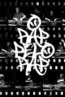 Assistir O Rap Pelo Rap Online Grátis Dublado Legendado (Full HD, 720p, 1080p) | Pedro Fávero | 2014