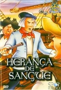 Assistir O Raptado Online Grátis Dublado Legendado (Full HD, 720p, 1080p) |  | 1986