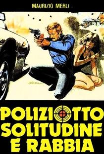 Assistir O Rebelde Online Grátis Dublado Legendado (Full HD, 720p, 1080p) | Stelvio Massi | 1980