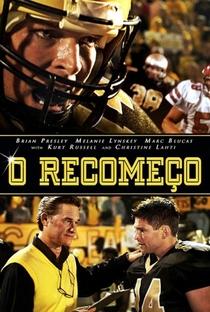 Assistir O Recomeço Online Grátis Dublado Legendado (Full HD, 720p, 1080p)   Don Handfield   2011