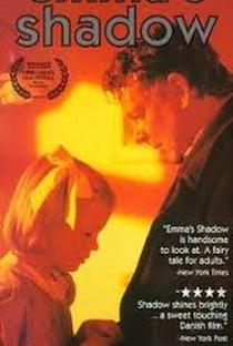 Assistir O Refúgio de Emma Online Grátis Dublado Legendado (Full HD, 720p, 1080p) | Søren Kragh-Jacobsen | 1988