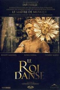 Assistir O Rei Dança Online Grátis Dublado Legendado (Full HD, 720p, 1080p) | Gérard Corbiau | 2000