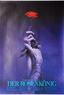 Assistir O Rei Das Rosas Online Grátis Dublado Legendado (Full HD, 720p, 1080p) | Werner Schroeter | 1986