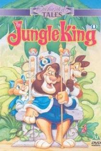 Assistir O Rei da Selva Online Grátis Dublado Legendado (Full HD, 720p, 1080p) | Diane Eskenazi | 1994