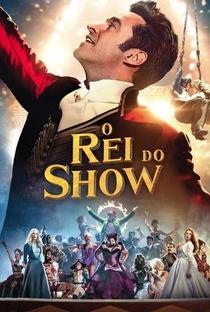 Assistir O Rei do Show Online Grátis Dublado Legendado (Full HD, 720p, 1080p) | Michael Gracey | 2017