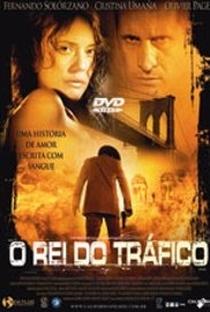 Assistir O Rei do Tráfico Online Grátis Dublado Legendado (Full HD, 720p, 1080p) | José Antonio Dorado | 2004