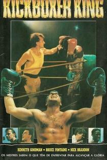 Assistir O Rei dos Kickboxer Online Grátis Dublado Legendado (Full HD, 720p, 1080p) | Godfrey Ho | 1992