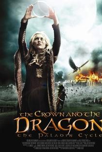 Assistir O Reino do Dragão Online Grátis Dublado Legendado (Full HD, 720p, 1080p) | Anne K. Black | 2013