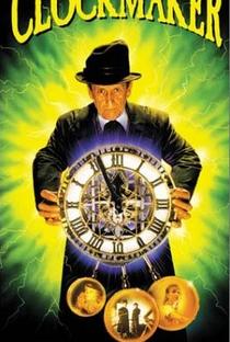 Assistir O Relojoeiro Online Grátis Dublado Legendado (Full HD, 720p, 1080p)   Christopher Coppola (I)   1998