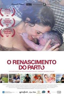 Assistir O Renascimento do Parto Online Grátis Dublado Legendado (Full HD, 720p, 1080p) | Eduardo Chauvet | 2013