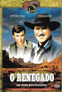 Assistir O Renegado Online Grátis Dublado Legendado (Full HD, 720p, 1080p) | George Templeton | 1950