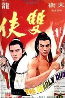 Assistir O Resgate Online Grátis Dublado Legendado (Full HD, 720p, 1080p) | Chang Cheh | 1971