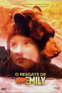 Assistir O Resgate De Emily Online Grátis Dublado Legendado (Full HD, 720p, 1080p) | Paul Ziller | 2000