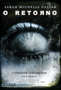 Assistir O Retorno Online Grátis Dublado Legendado (Full HD, 720p, 1080p)   Asif Kapadia   2006