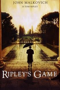 Assistir O Retorno do Talentoso Ripley Online Grátis Dublado Legendado (Full HD, 720p, 1080p)   Liliana Cavani   2002