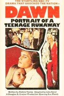Assistir O Retrato de uma Adolescente Fugitiva Online Grátis Dublado Legendado (Full HD, 720p, 1080p)   Randal Kleiser   1976