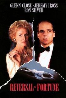 Assistir O Reverso da Fortuna Online Grátis Dublado Legendado (Full HD, 720p, 1080p) | Barbet Schroeder | 1990