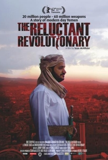 Assistir O Revolucionário Involuntário Online Grátis Dublado Legendado (Full HD, 720p, 1080p) | Sean McAllister | 2012