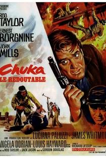 Assistir O Revólver de um Desconhecido Online Grátis Dublado Legendado (Full HD, 720p, 1080p)   Gordon Douglas   1967