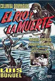Assistir O Rio e a Morte Online Grátis Dublado Legendado (Full HD, 720p, 1080p) | Luis Buñuel | 1954