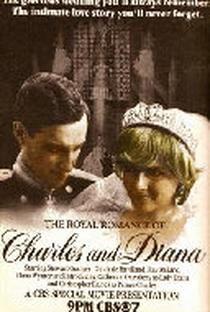 Assistir O Romance Real De Charles E Diana Online Grátis Dublado Legendado (Full HD, 720p, 1080p) | Peter Levin | 1982
