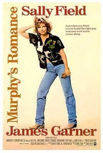 Assistir O Romance de Murphy Online Grátis Dublado Legendado (Full HD, 720p, 1080p)   Martin Ritt   1985