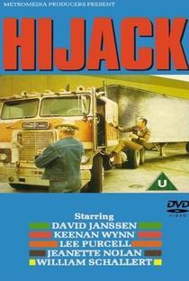 Assistir O Roubo Online Grátis Dublado Legendado (Full HD, 720p, 1080p) | Leonard Horn | 1973