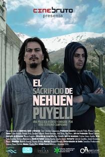 Assistir O Sacrifício de Nehuén Puyelli Online Grátis Dublado Legendado (Full HD, 720p, 1080p) | José Campusano | 2016
