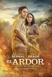 Assistir O Salvador Online Grátis Dublado Legendado (Full HD, 720p, 1080p)   Pablo Fendrik   2014