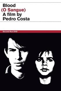 Assistir O Sangue Online Grátis Dublado Legendado (Full HD, 720p, 1080p) | Pedro Costa | 1989