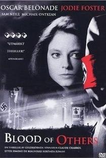 Assistir O Sangue dos Outros Online Grátis Dublado Legendado (Full HD, 720p, 1080p) | Claude Chabrol | 1984
