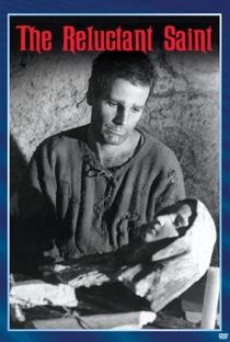 Assistir O Santo Relutante Online Grátis Dublado Legendado (Full HD, 720p, 1080p) | Edward Dmytryk | 1962
