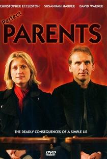 Assistir O Segredo: Pecado em Família Online Grátis Dublado Legendado (Full HD, 720p, 1080p) | Joe Ahearne | 2006