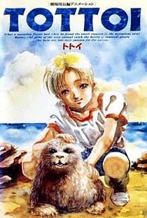 Assistir O Segredo da Foca Online Grátis Dublado Legendado (Full HD, 720p, 1080p) | Norifumi Kiozumi | 1992