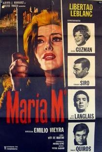 Assistir O Segredo da Loura Nua Online Grátis Dublado Legendado (Full HD, 720p, 1080p) | Emílio Vieyra | 1964