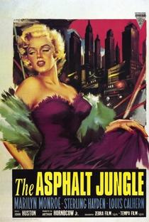 Assistir O Segredo das Jóias Online Grátis Dublado Legendado (Full HD, 720p, 1080p)   John Huston (I)   1950
